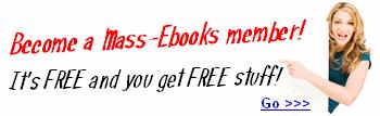 Free DownloadMembership